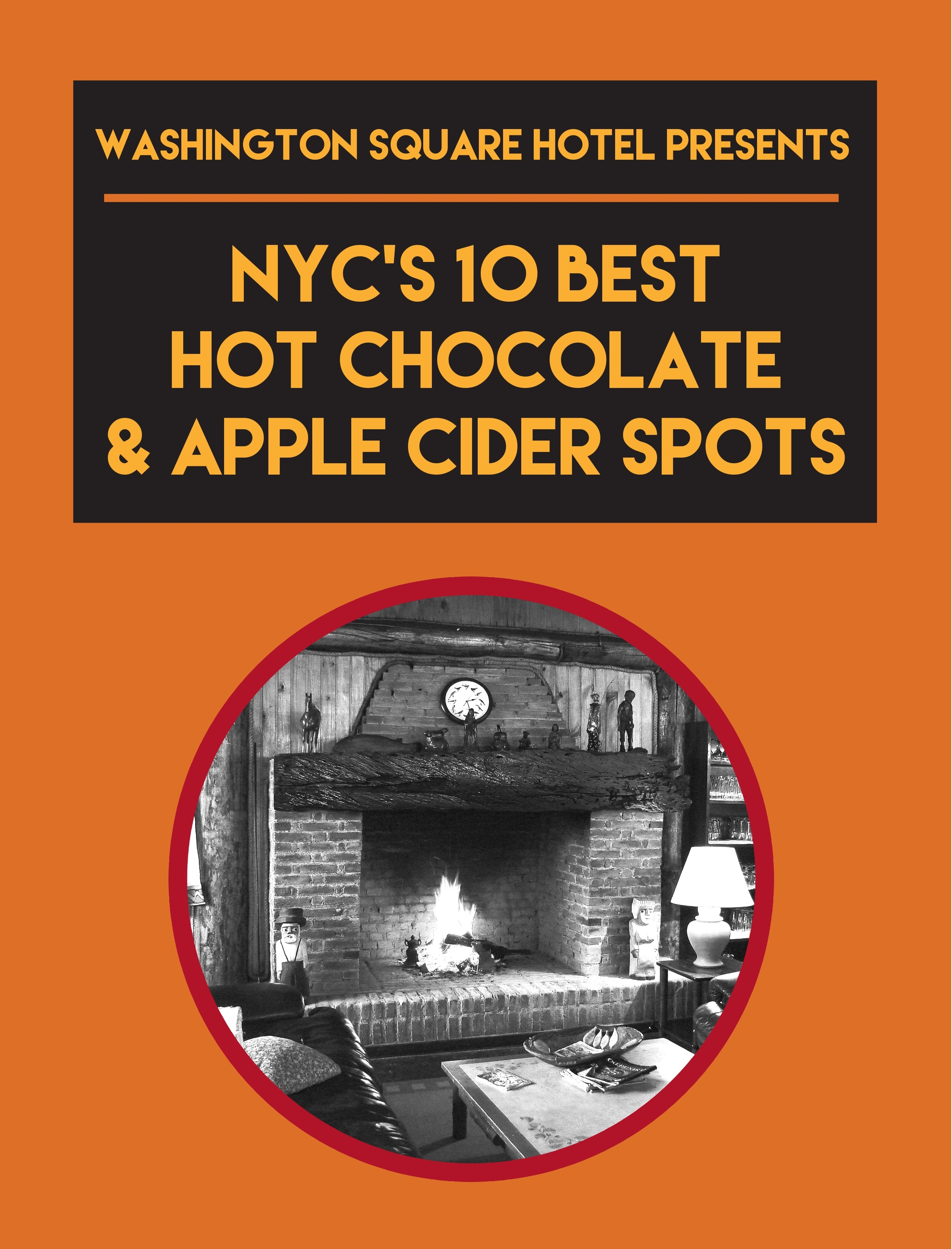 Best-Hot_Cocoa-Apple-Cider-Cover-jpeg.jpg