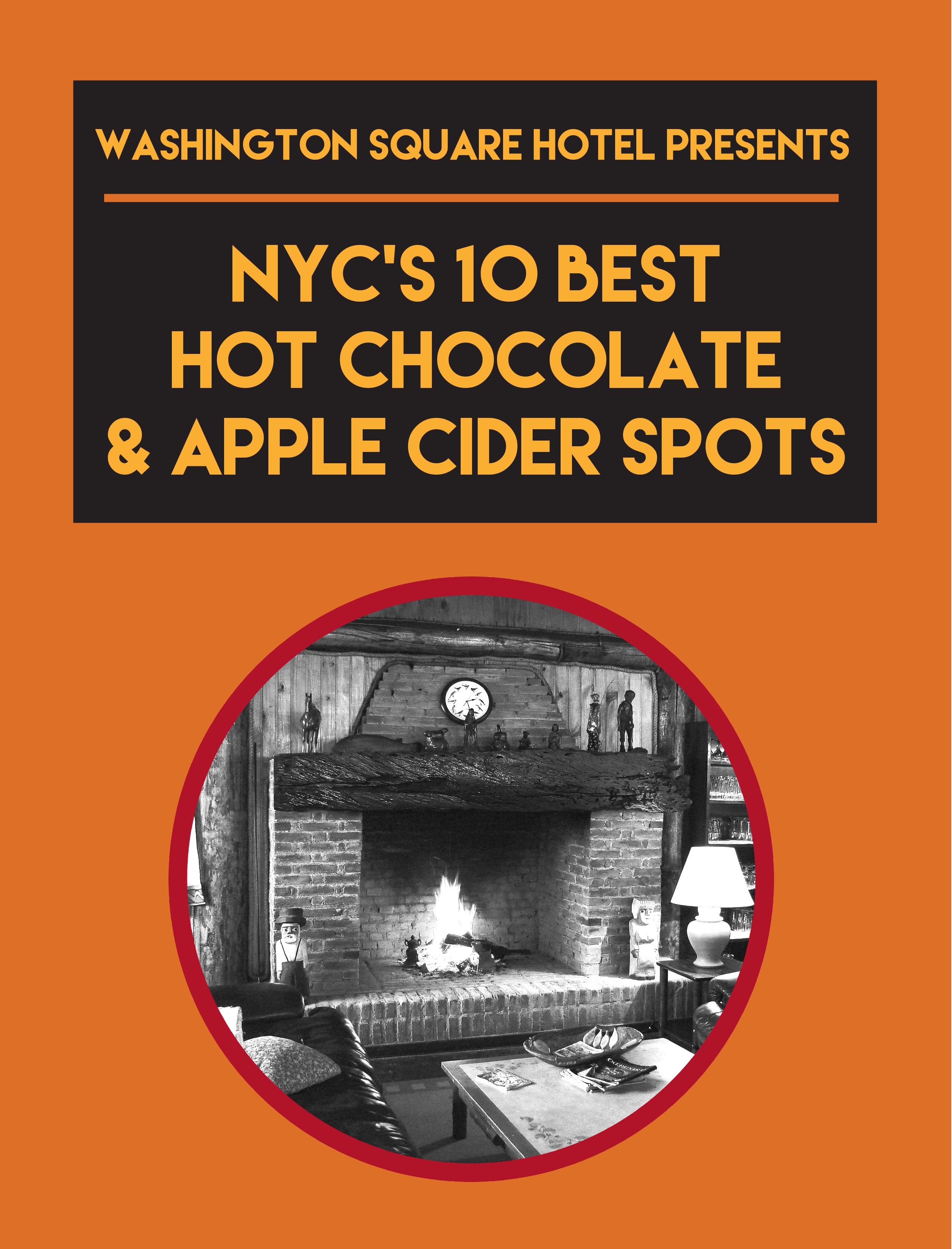 Best-Hot_Cocoa-Apple-Cider-Cover.png