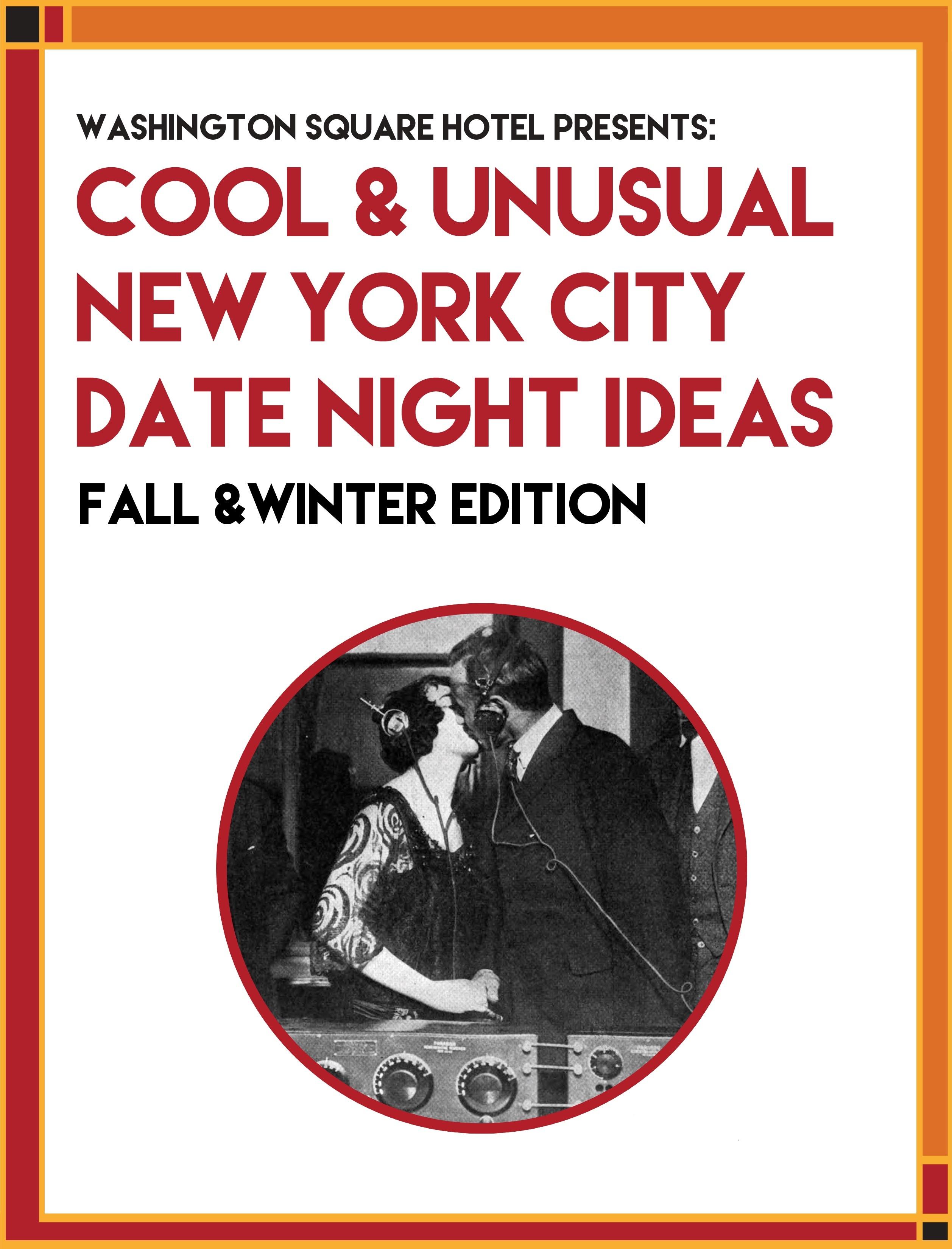 Fall-Winter-Date-Ideas-Cover-jpeg.jpg