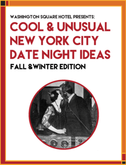 Fall-Winter-Date-Ideas-Cover.png