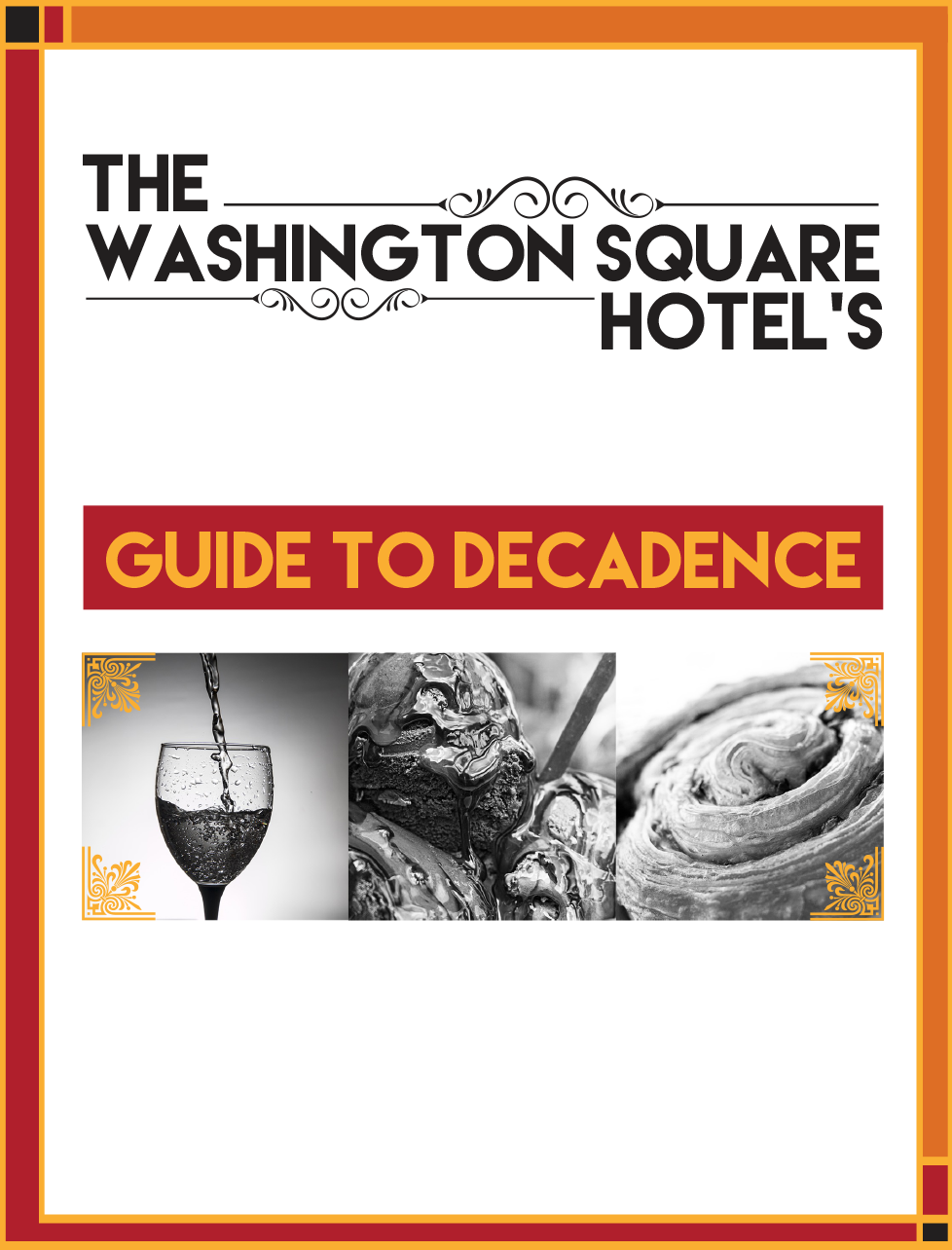 GuidetoDecadence_CoverPage.png