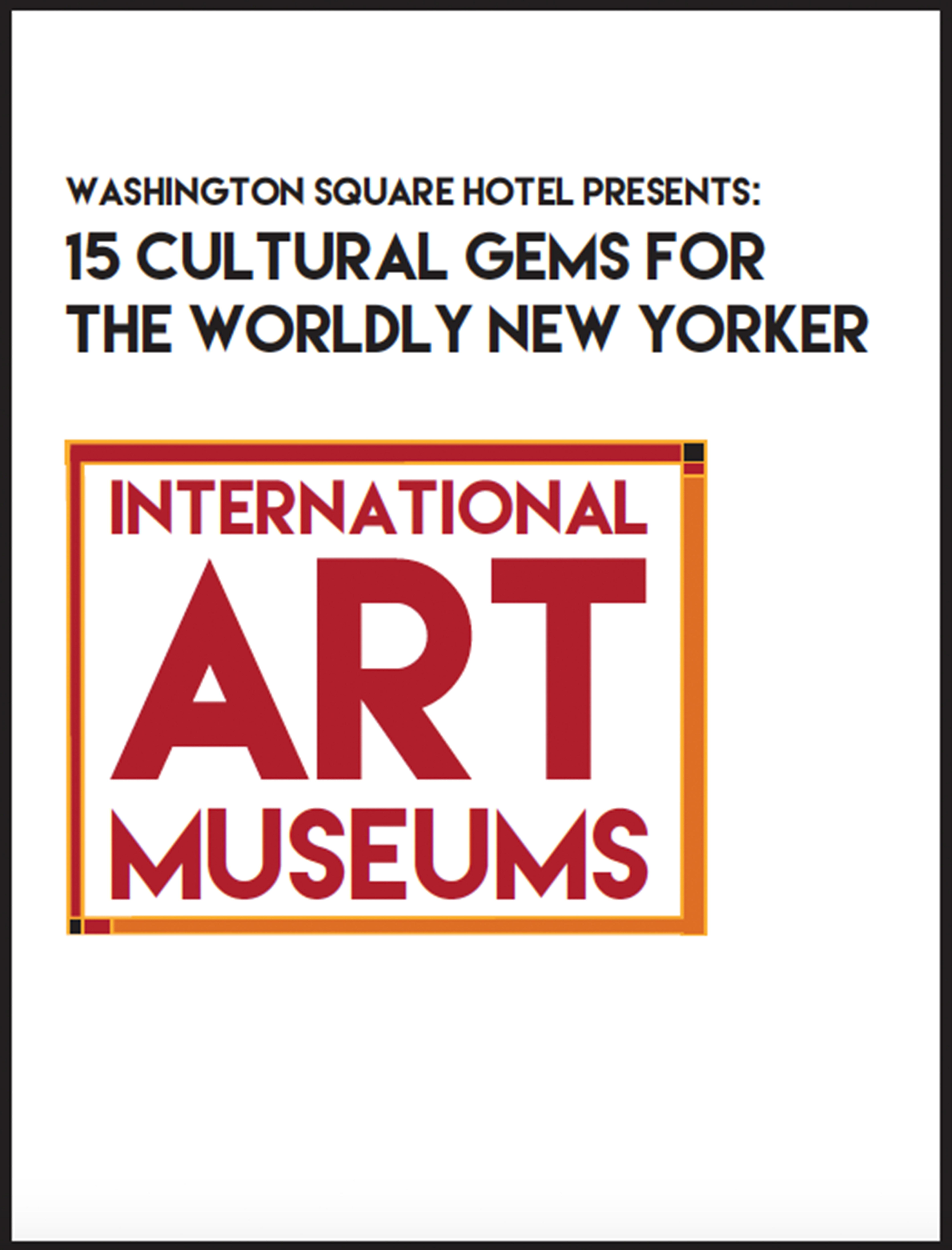 InternationalMuseums_Cover.jpg
