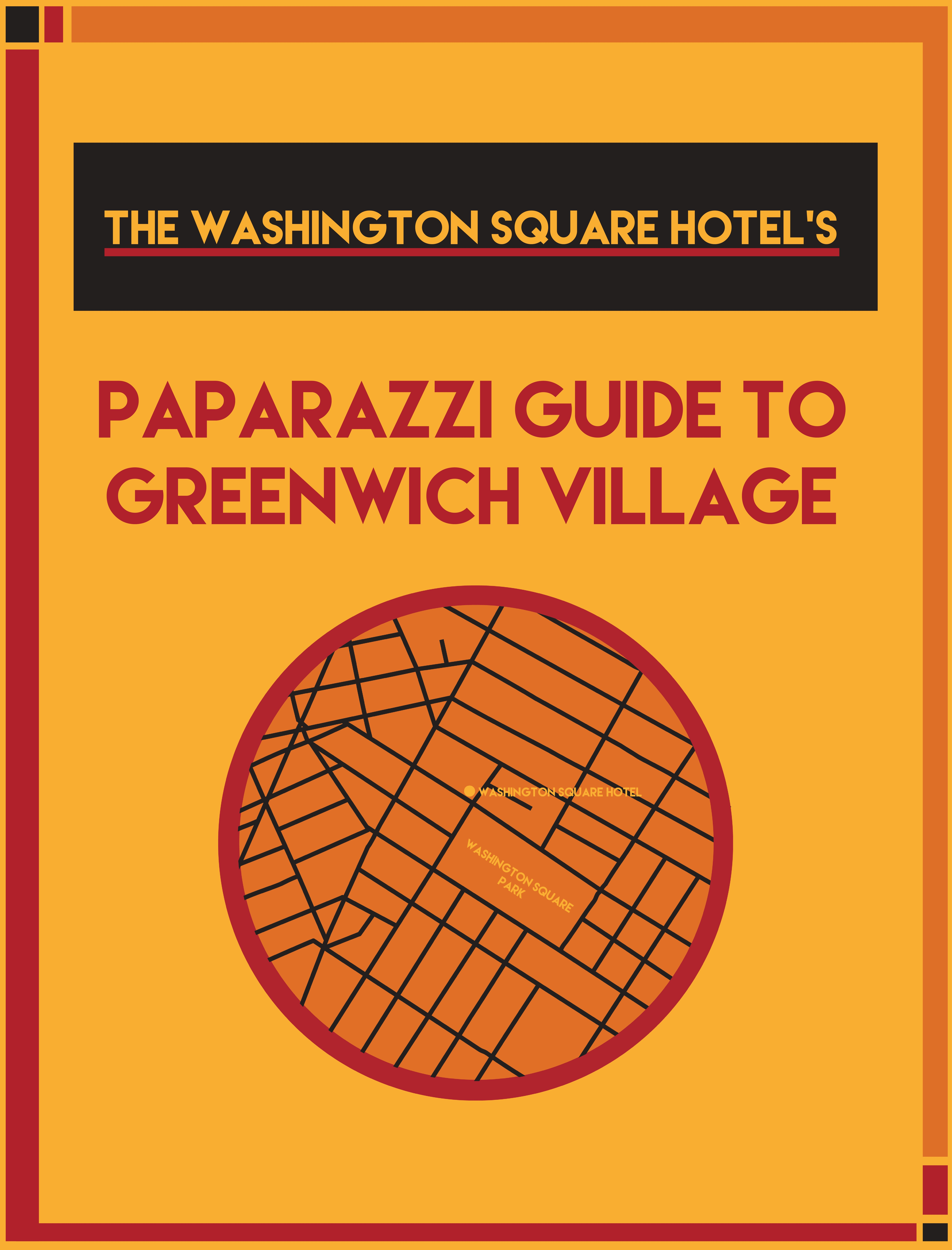 Paparazzi_Guide_Cover_NEW - jpeg.jpg