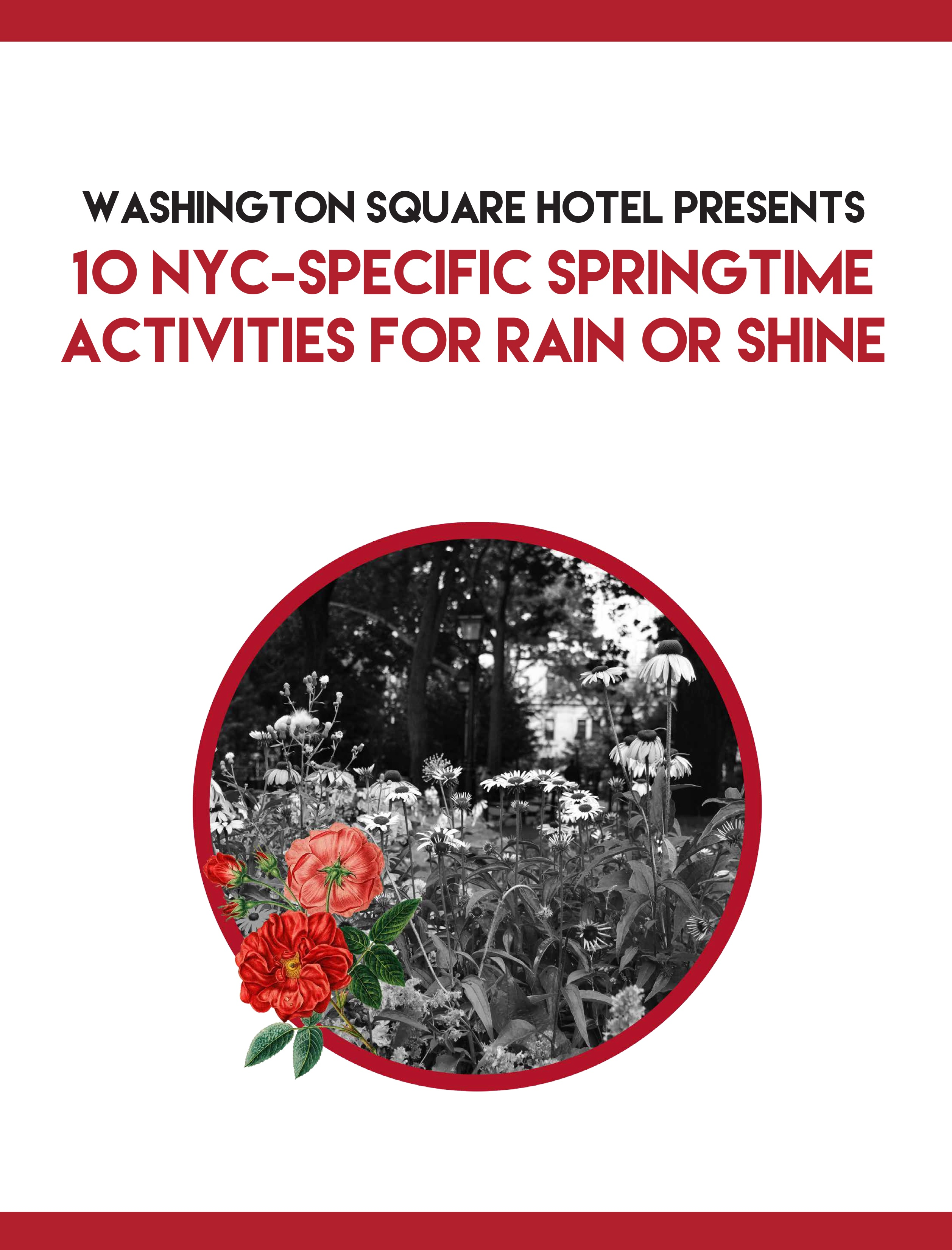 Springtime-Activities-Cover.jpg