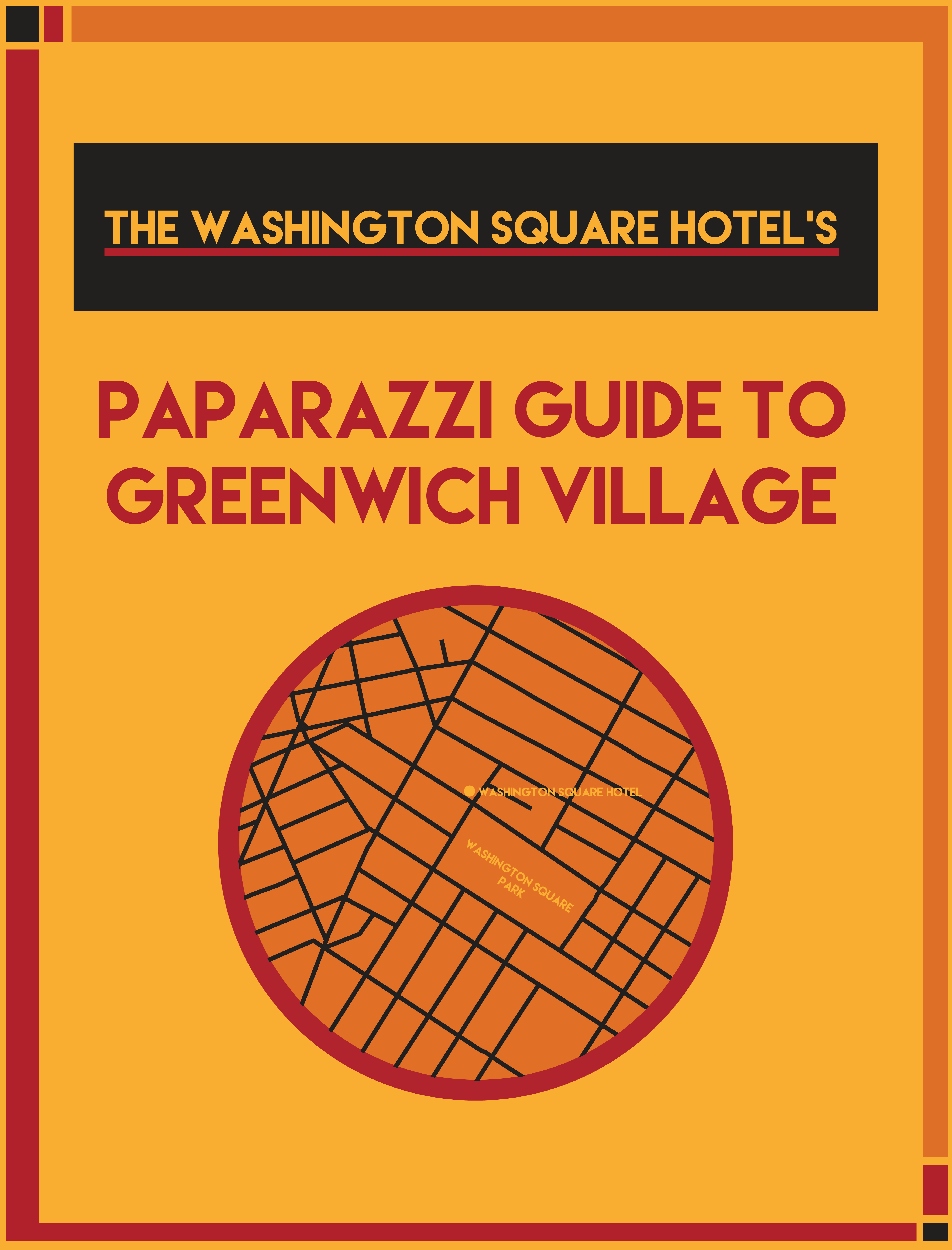 Paparazzi_Guide_Cover_NEW.png
