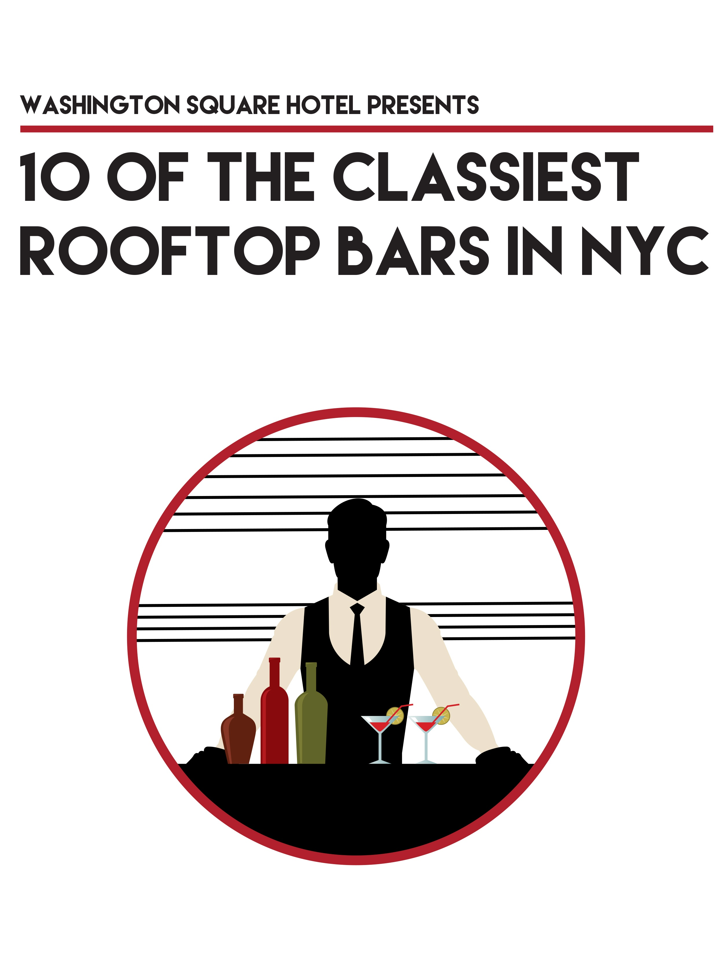 Classy-Rooftop-Bars-Cover.jpg