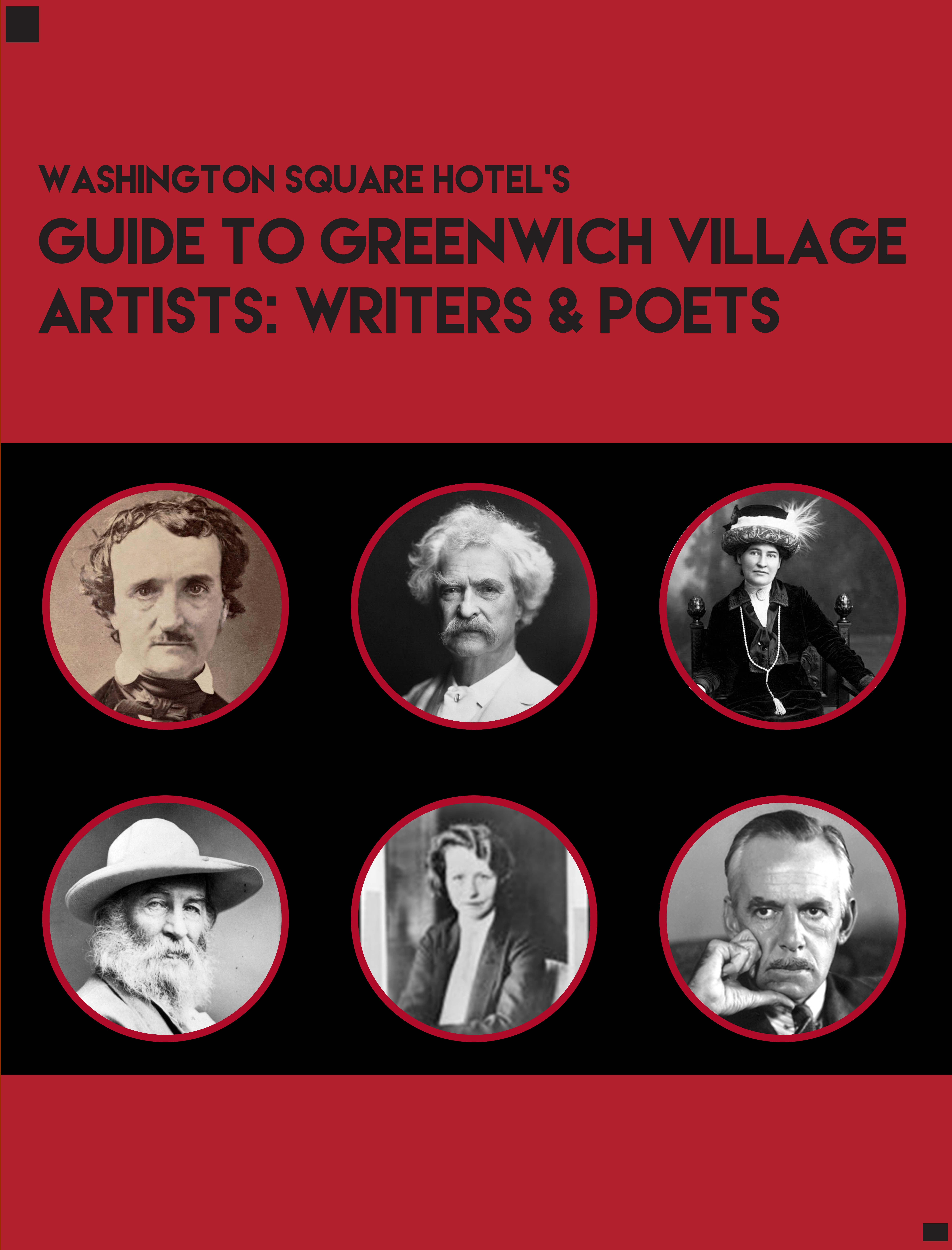 GV-Artists-Poets-Writers-COVER.jpg