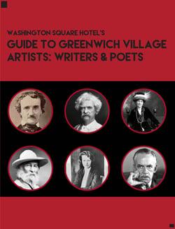 GV-Artists-Poets-Writers-COVER.jpg