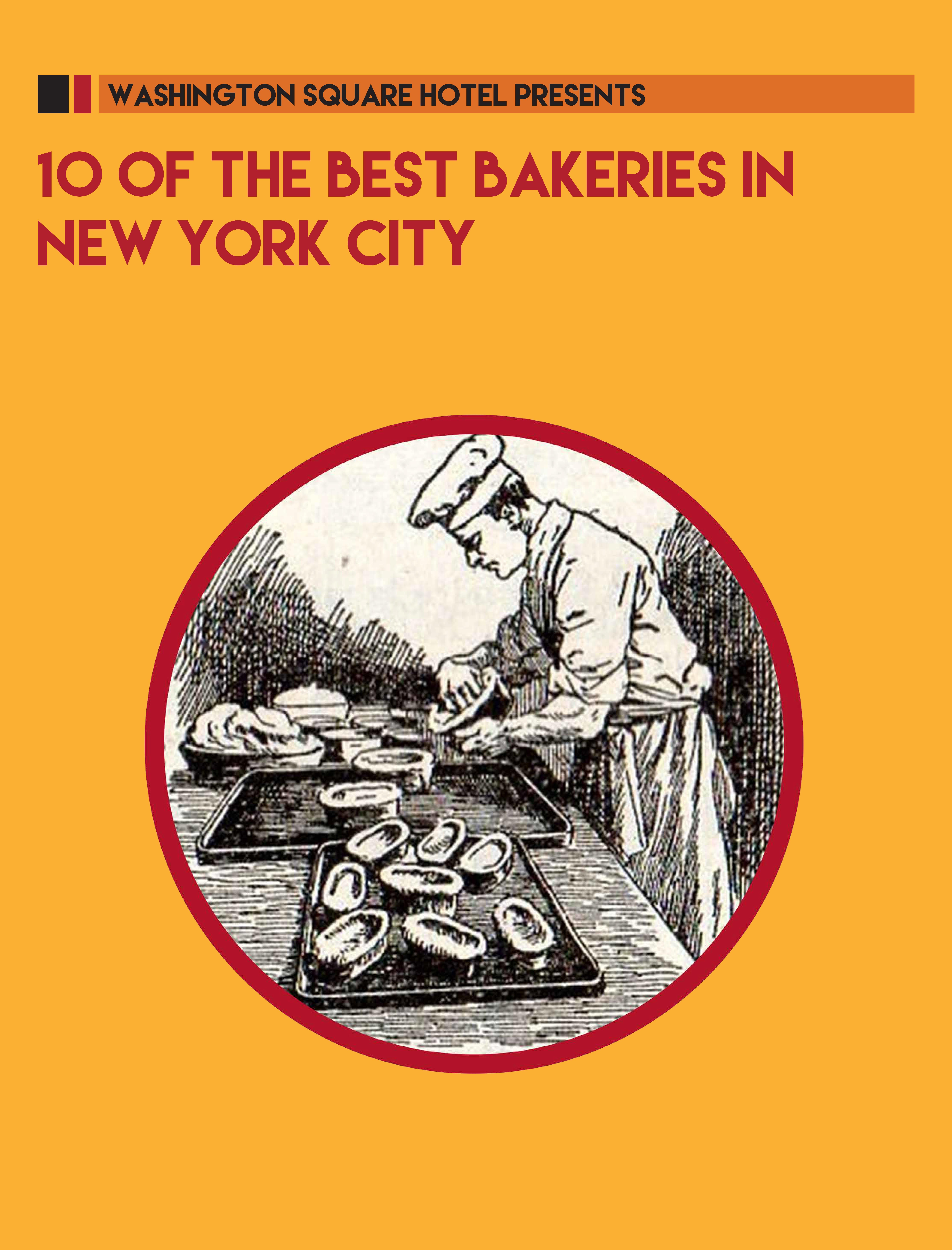 best-bakeries-cover.jpg