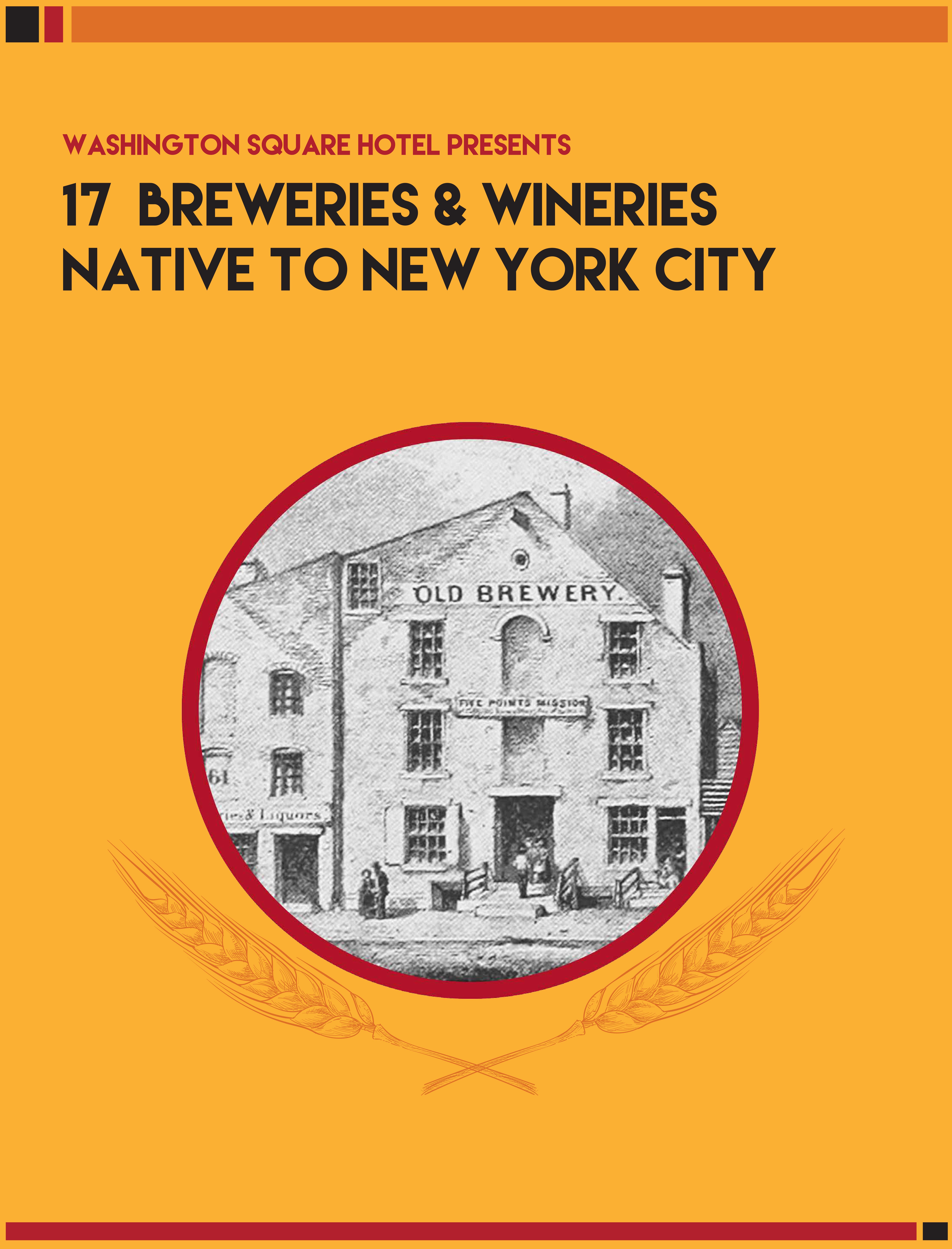 breweries-wineries-cover.jpg