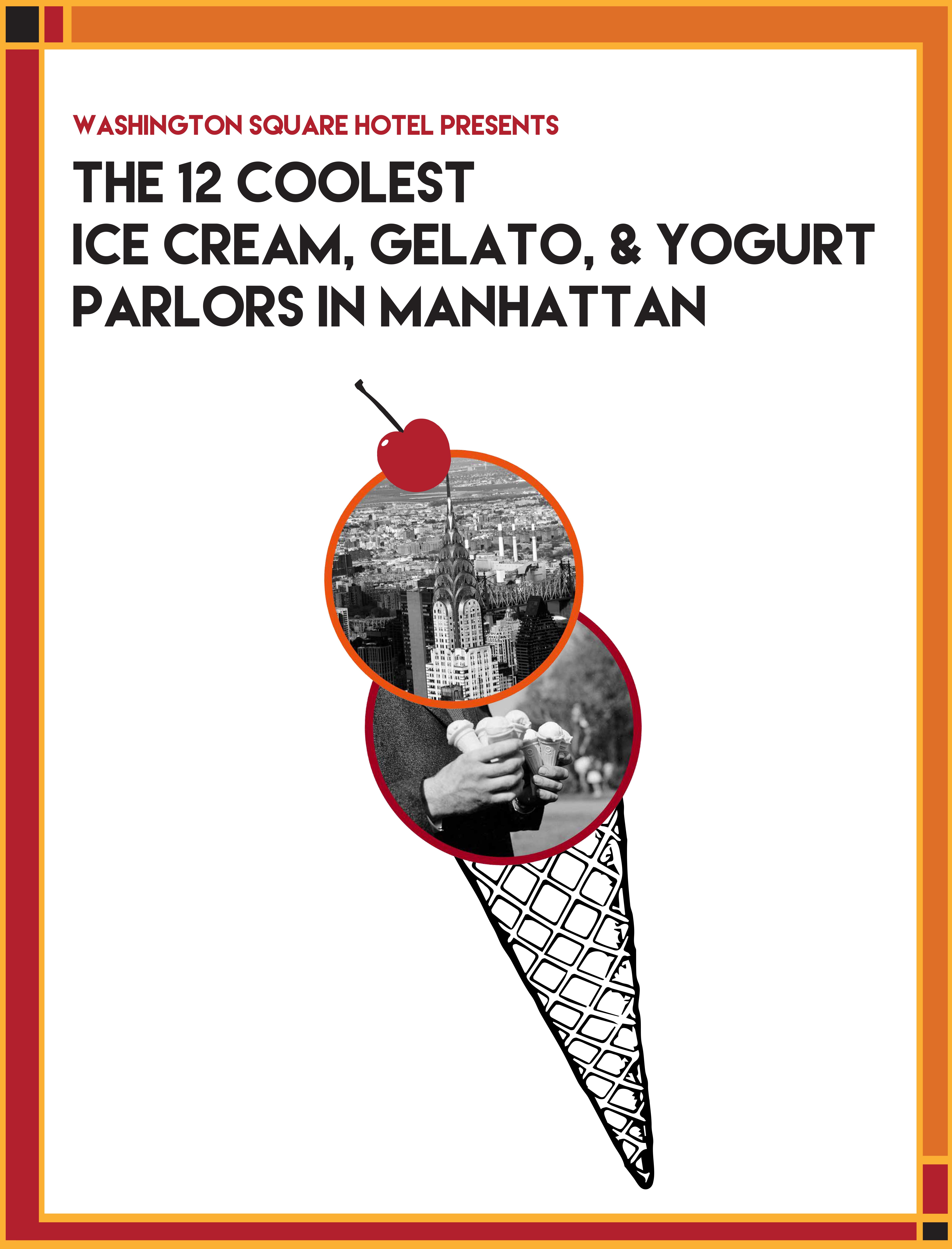 ice-cream-cover.jpg