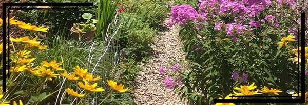 gardens_coolstufficon