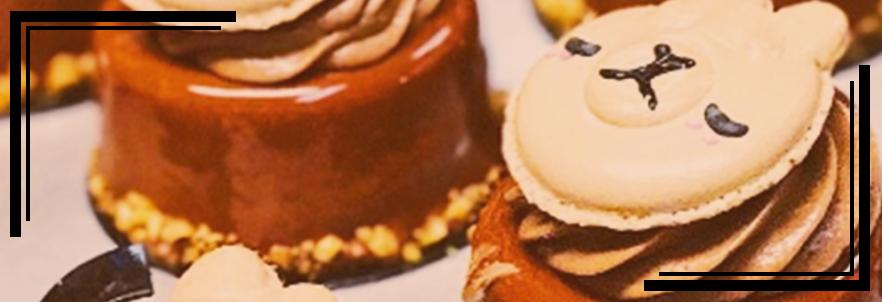 cool-stuff-bakeries
