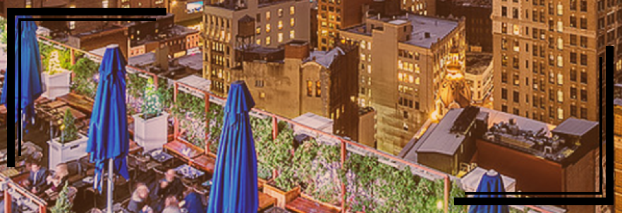 cool-stuff-rooftop-bars