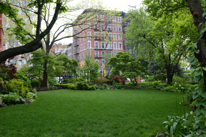 NYC-jefferson-market-garden