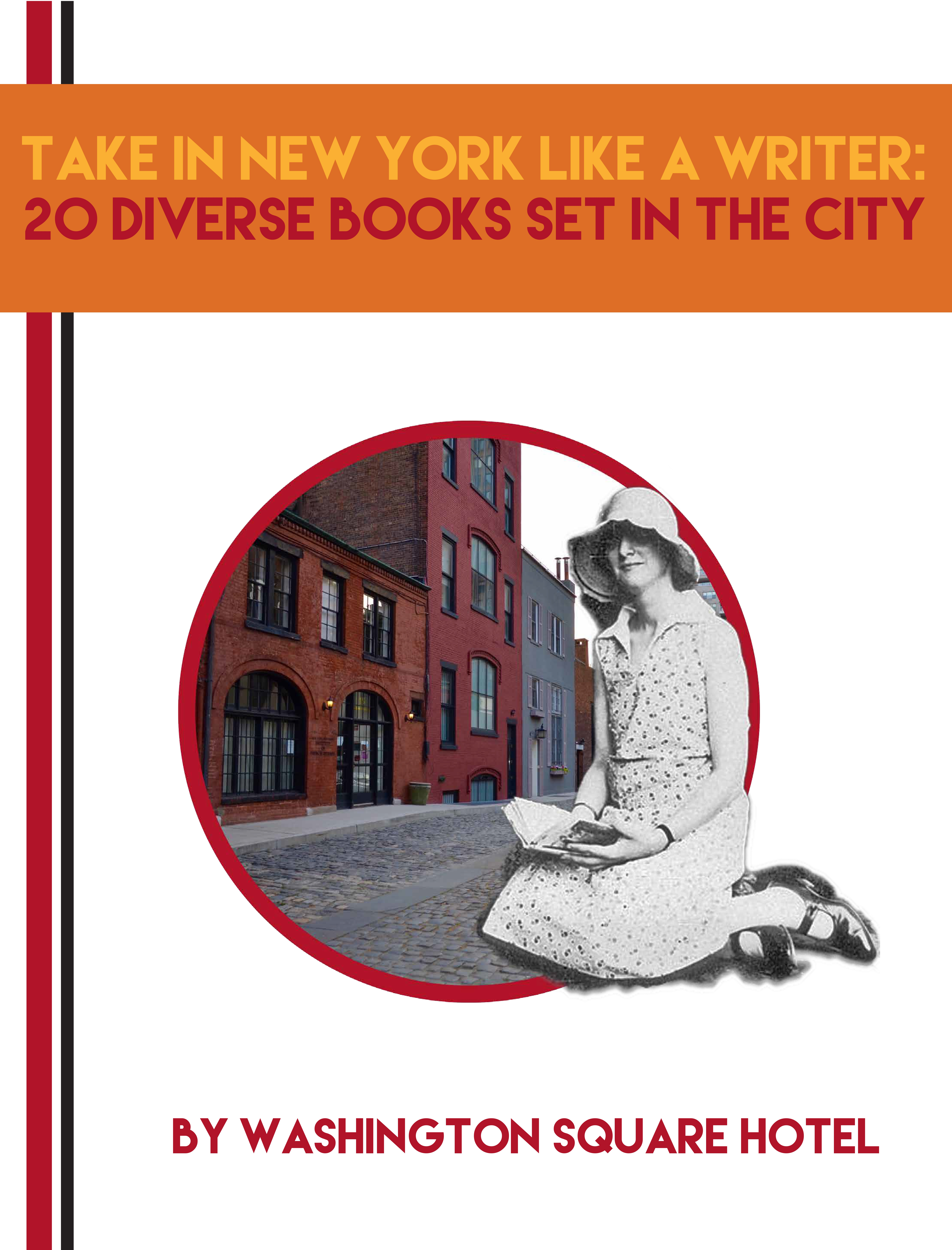 Books-NYC-Cover.jpg