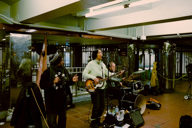 subway-music-nyc