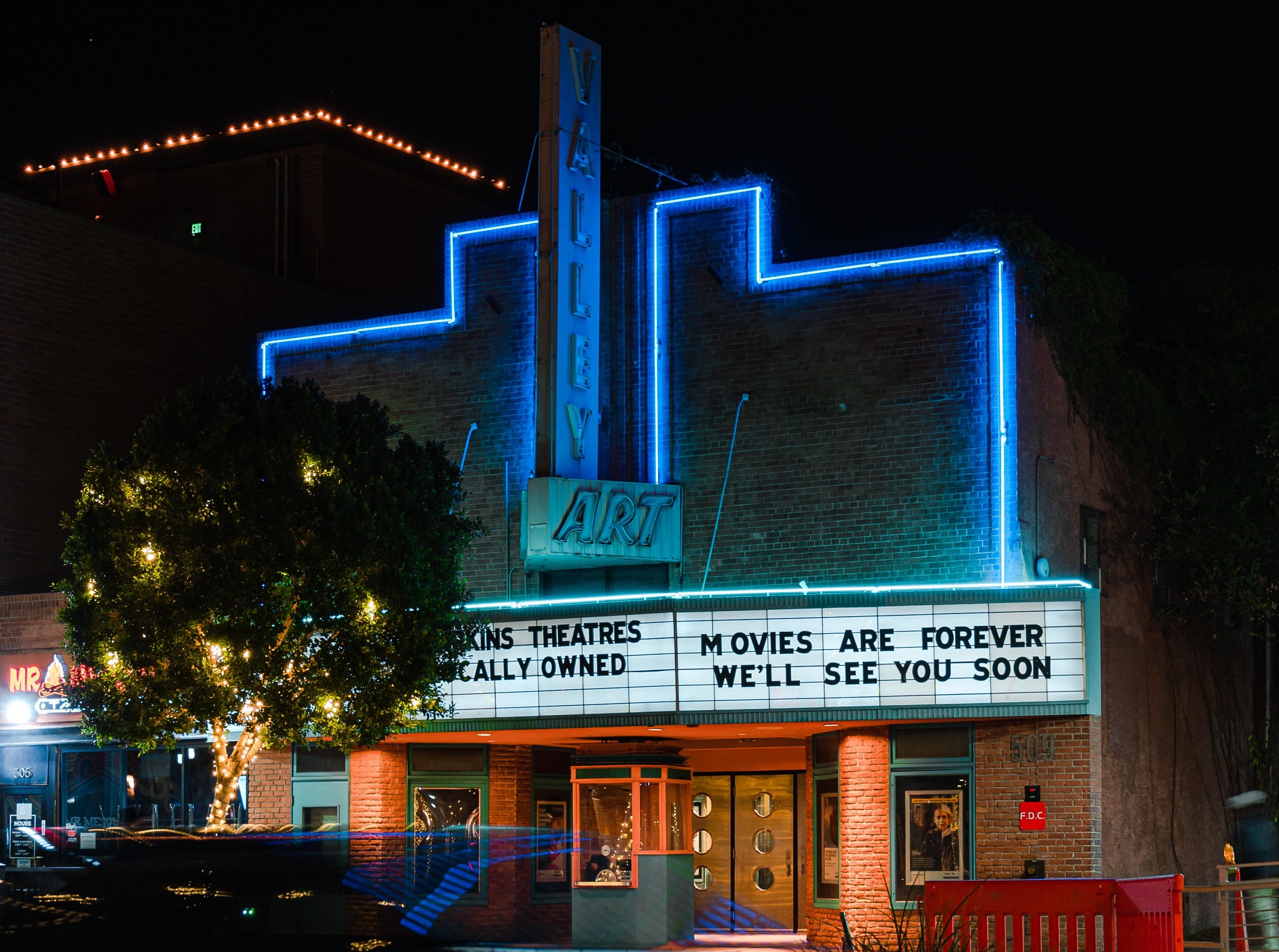 movie-theater-NYC