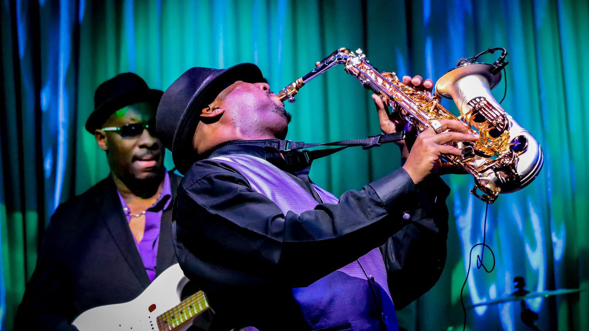 jazz-performance