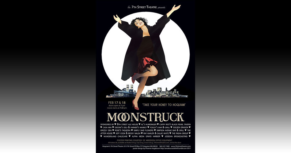 moonstruck-movie-cover