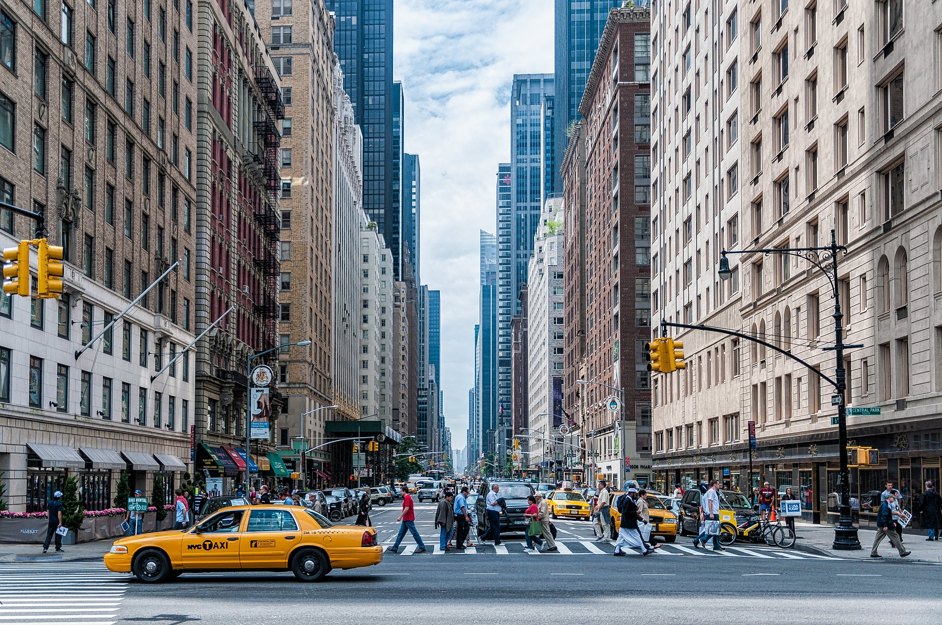 new-york-people