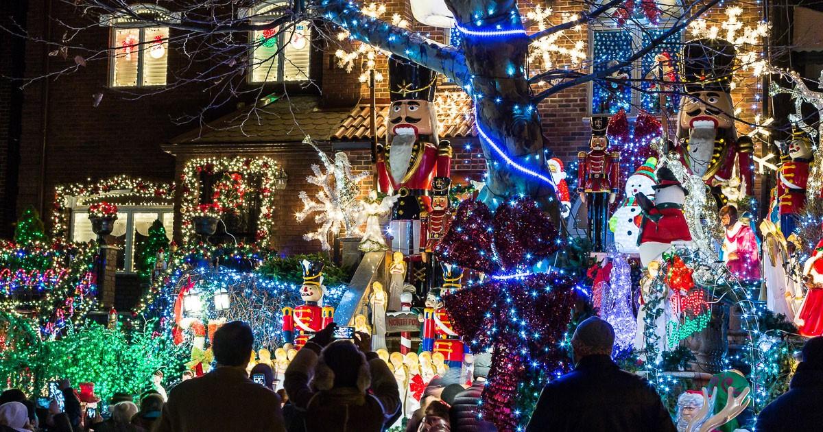 thumbnail_christmas-lights