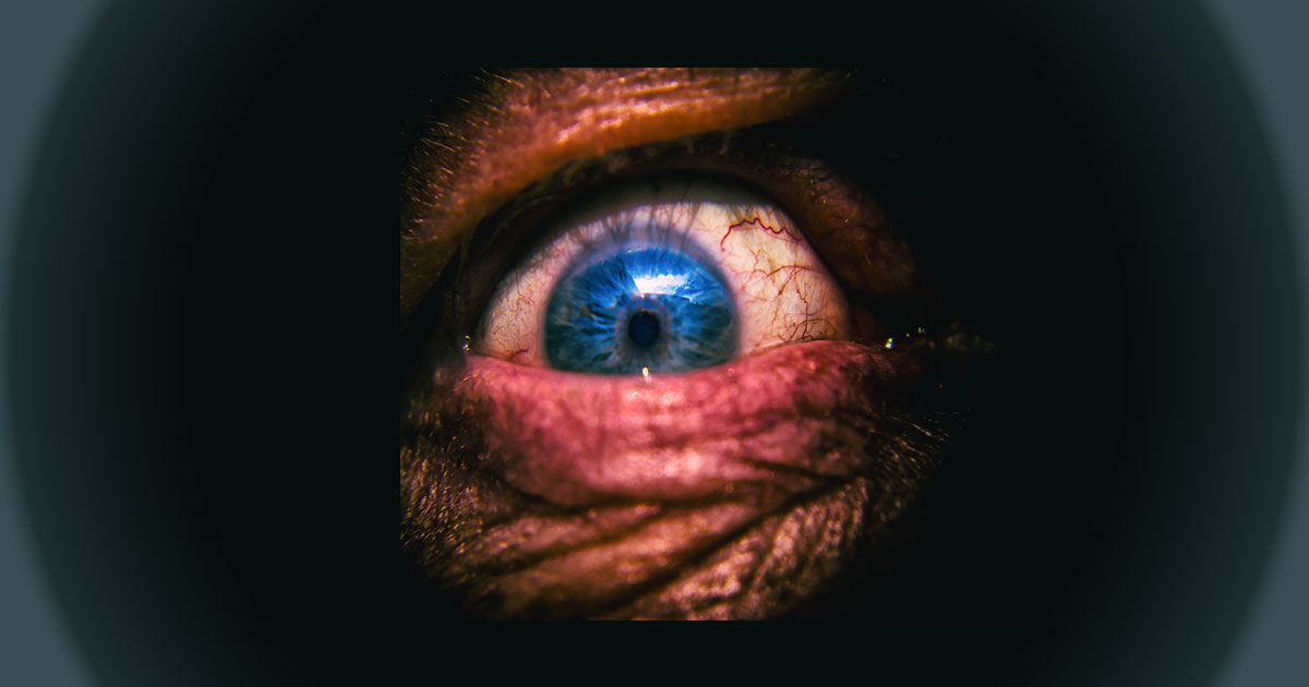 thumbnail_evil-eye