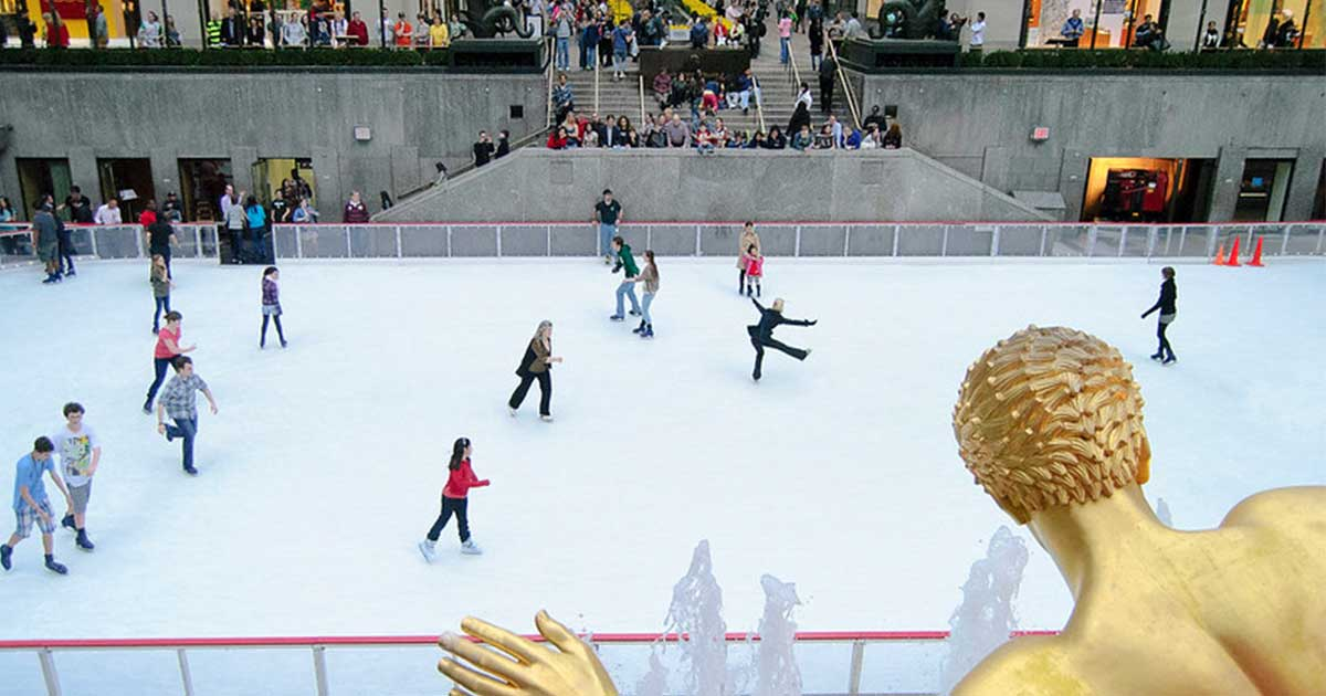 thumbnail_ice-skating